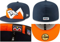 NFL Denver Broncos 59FIFTY Hat (18)