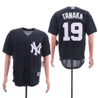 New York Yankees Jerseys (3)