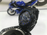 Casio Watches (22)