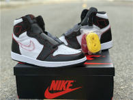 Authentic Air Jordan 1 High OG Defiant