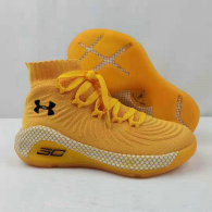 Under Armour Curry 6.5 Kid Shoes (10)