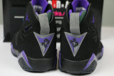 "Authentic Air Jordan 7 ""Ray Allen"""
