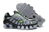 Nike Shox TL Shoes (7)