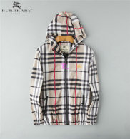 Burberry Jacket M-XXXL (33)