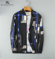 Burberry Jacket M-XXXL (36)