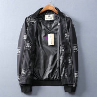 Burberry Jacket M-XXXL (48)