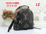 LV Backpack (18)
