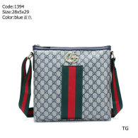 Gucci men Bag AAA (42)