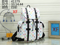 LV Backpack AAA (244)