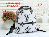 LV Backpack (20)