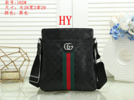Gucci men Bag AAA (45)
