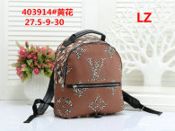 LV Backpack (23)