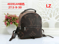 LV Backpack (22)