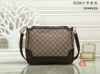 Gucci men Bag AAA (40)