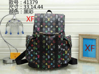 LV Backpack AAA (246)