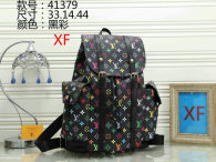 LV Backpack AAA (245)
