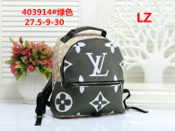 LV Backpack (21)
