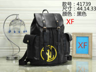 LV Backpack AAA (247)