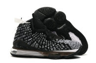 Nike LeBron 17 Shoes (4)