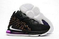 Nike LeBron 17 Shoes (15)
