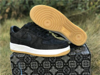 Authentic Nike Air Force 1 PRM/CLOT