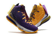 Nike LeBron 17 Shoes (9)