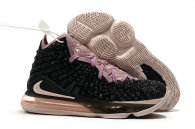 Nike LeBron 17 Shoes (2)