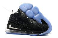 Nike LeBron 17 Shoes (1)