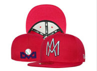 Moxico New era 59fifty Hat (1)