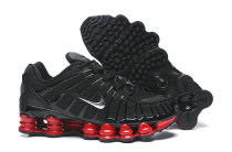 Nike Shox TL Shoes (17)