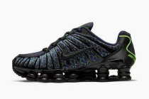 Nike Shox TL Shoes (13)