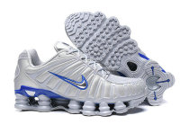 Nike Shox TL Shoes (14)