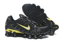 Nike Shox TL Shoes (15)