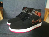 Air Jordan 1 Shoes AAA (124)