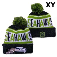 NFL Seattle Seahawks Beanies (80)