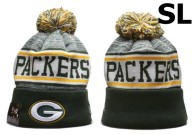 NFL Green Bay Packers Beanies (83)