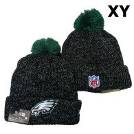 NFL Philadelphia Eagles Beanies (55)