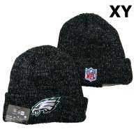 NFL Philadelphia Eagles Beanies (54)