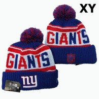 NFL New York Giants Beanies (59)