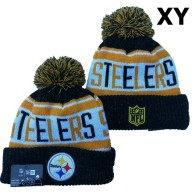 NFL Pittsburgh Steelers Beanies (88)