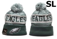 NFL Philadelphia Eagles Beanies (56)