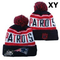 NFL New England Patriots Beanies (100)