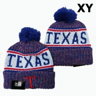 NFL Houston Texans Beanies (22)