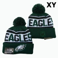 NFL Philadelphia Eagles Beanies (53)