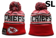 NFL Kansas City Chiefs Beanies (37)