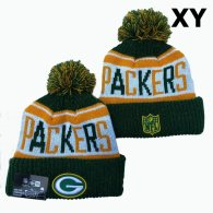 NFL Green Bay Packers Beanies (84)