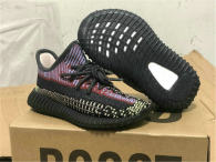 "Authentic Y 350 V2 Kid ""Yecheil"""