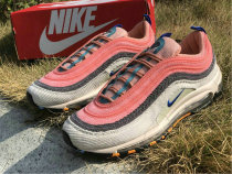 Authentic Nike Air Max 97 Dersert Sand