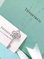 Tiffany Necklace (650)