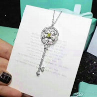 Tiffany Necklace (665)
